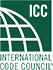 ICC Partnership