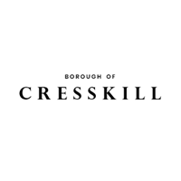 Cresskill Selects SDL Enterprise License