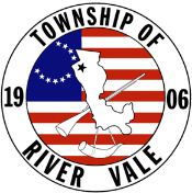 River Vale Selects SDL Enterprise License