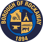 Rockaway Borough Selects SDL Enterprise License