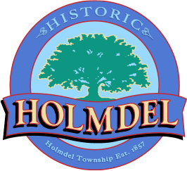 Holmdel Selects SDL Enterprise License