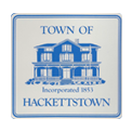 Hackettstown Selects SDL Enterprise License