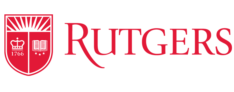 Rutgers University Selects SDL Enterprise License